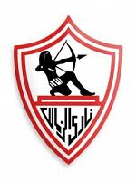 Which Official Club Items would you like to see?-zamalek_00110315.jpg
