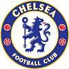 Chelsea Logo And Kit-chelsea.jpg
