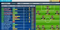 Girls/women's teams?-beckstar-team-nik-cat.jpg