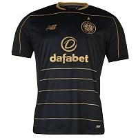 Which Official Club Items would you like to see?-new-balance-celtic-fc-away-jersey-2016-2017.jpg