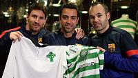 Which Official Club Items would you like to see?-125-messi-celtic.jpg