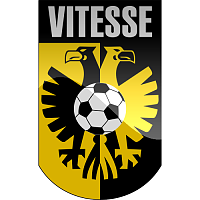 Which Official Club Items would you like to see?-logo.png