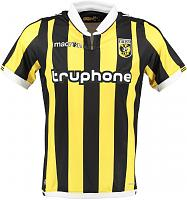 Which Official Club Items would you like to see?-shirt-thuis.jpg