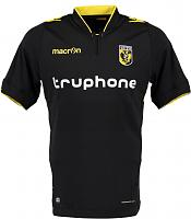 Which Official Club Items would you like to see?-shirt-uit.jpg