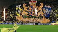 Which Official Club Items would you like to see?-vitesse.jpg