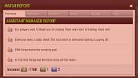 Keep improving post-match AM report-screenshot_2017-03-16-12-06-55.jpg