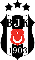 Which Official Club Items would you like to see?-besiktas-3-star-logo-2be8016ba2-seeklogo.com.png