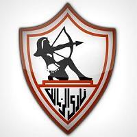Which Official Club Items would you like to see?-e6b316b66b8f075f036a8191a7ac8477-zamalek-sc.jpg