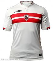 Which Official Club Items would you like to see?-zamalek-2017-joma-kit-2-1.jpg