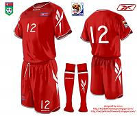 Which Official Club Items would you like to see?-north_korea_home_20100417_1424426568.jpg