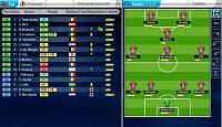 Champions League-ekipa.jpg