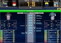 Derby-victorie.jpg