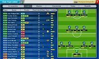 Derby-player.jpg