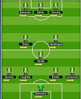 Champions League 2-6.jpg