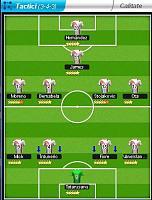 Champions League 2-f1.jpg