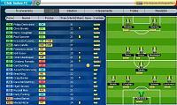 Champions League 2-f2.jpg