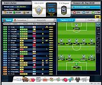 Finala Champions League 33-top-eleven-33-1st.jpg