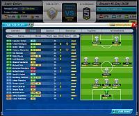 Finala Champions League 33-top-eleven-33-4th.jpg