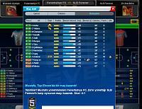 Oyuncum 10 puan aldı...-t11-10puan.jpg
