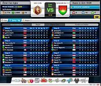 Menager Seviyesi 1  Şampiyonlar Ligi Düşünceleri  ; Kim Kazanır-1.jpg
