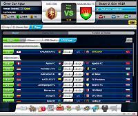 Menager Seviyesi 1  Şampiyonlar Ligi Düşünceleri  ; Kim Kazanır-2.jpg
