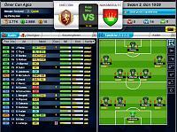 Menager Seviyesi 1  Şampiyonlar Ligi Düşünceleri  ; Kim Kazanır-3.jpg