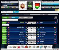 Menager Seviyesi 1  Şampiyonlar Ligi Düşünceleri  ; Kim Kazanır-4.jpg