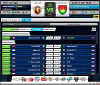 Menager Seviyesi 1  Şampiyonlar Ligi Düşünceleri  ; Kim Kazanır-5.jpg