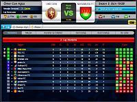 Menager Seviyesi 1  Şampiyonlar Ligi Düşünceleri  ; Kim Kazanır-ekran-al-nt-s-.jpg