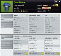 Misery FC-legend-moreno.jpg