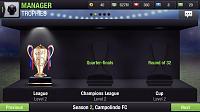 RB Campolindo-fullsizeoutput_cc52.jpg