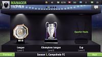 RB Campolindo-fullsizeoutput_cc5c.jpg
