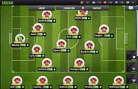 Borussia D - stats-bvb09.jpg
