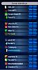 BvB (USA team)-cl-draw.png