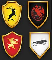 Club shop, jerseys, emblems and more-30-game-thrones.jpg