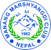 Coventry banker's seasons-manang-logo.png