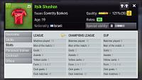 Coventry banker's seasons-coventry-bankers-treble-winning-season-3-.jpg