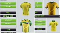 Club shop, jerseys, emblems and more-4-brazil.jpg