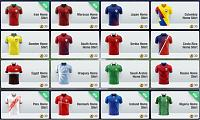 Club shop, jerseys, emblems and more-wc-2018-1.jpg