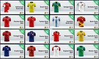 Club shop, jerseys, emblems and more-wc-2018-2.jpg