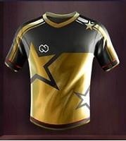 Club shop, jerseys, emblems and more-beat-champs.jpg