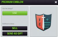 Club shop, jerseys, emblems and more-mods-emblem.jpg