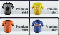 Club shop, jerseys, emblems and more-removed-1.jpg