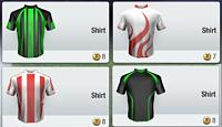 Club shop, jerseys, emblems and more-removed-2.jpg