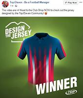 Club shop, jerseys, emblems and more-instagram-new-jersey.jpg