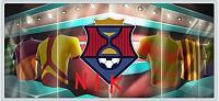 Club shop, jerseys, emblems and more-mods-emblem-3.jpg