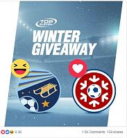 Club shop, jerseys, emblems and more-2018-winter-gift.jpg