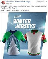Club shop, jerseys, emblems and more-winter-jerseys.jpg