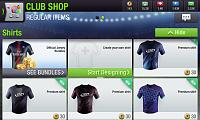Club shop, jerseys, emblems and more-3new.jpg