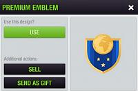 Club shop, jerseys, emblems and more-album-emblem.jpg